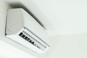 Entretenez votre climatiseur