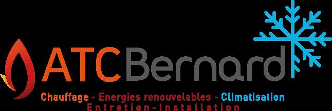 ATC-Bernard